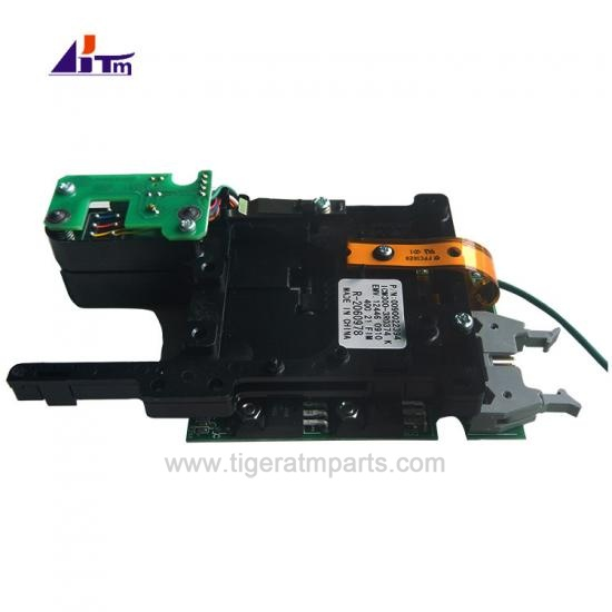 009-0022394 NCR Dip Card Reader