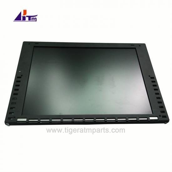 1750180259 Wincor Cineo 4060 LCD Display