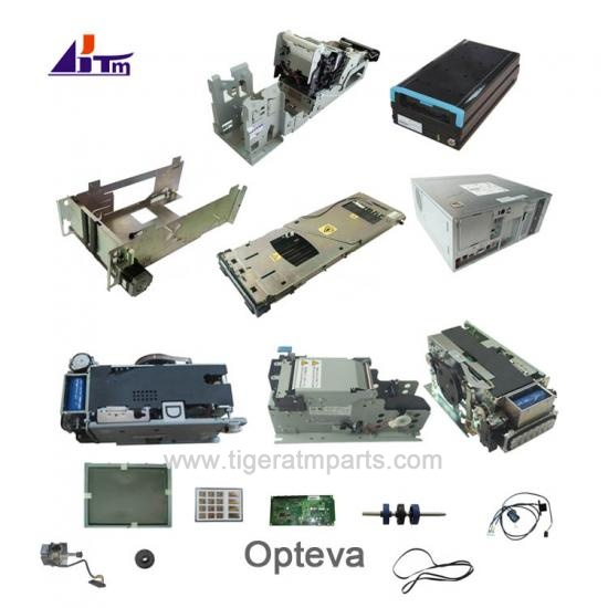 Diebold Opteva Modules ATM Parts