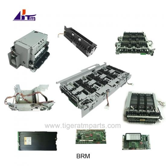 NCR BRM Modules And Parts