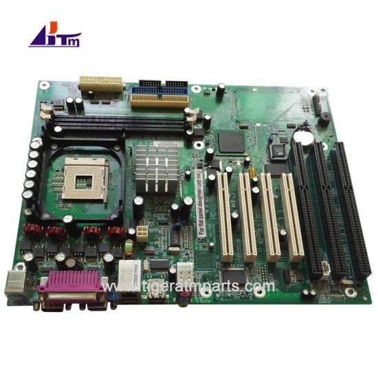 ATM Parts NCR P4 Motherboard 009-0020183