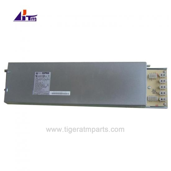 ATM Parts NCR 6625 Power Supply 009-0024929