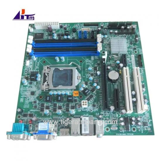 497-0470511 NCR Pocono Motherboard ATM Parts