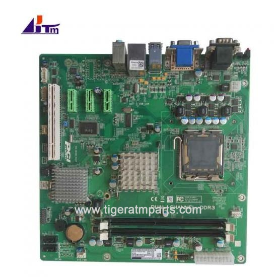 1750221392 Wincor Nixdorf Cineo C4060 E8400 PC Core Motherboard