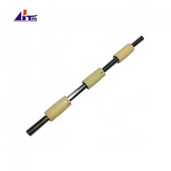 445-0602611 445-0602916 NCR Tension Shaft Assembly