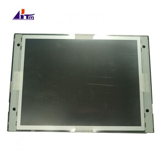 1750292778 01750292778 Wincor Nixdorf 15 Openframe High Bright Display LCD