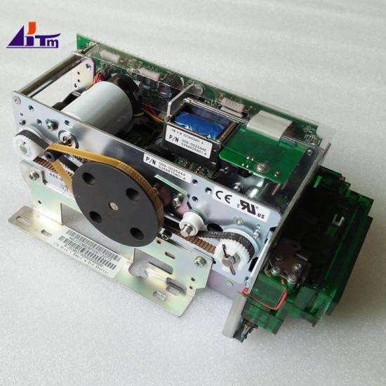 445-0723882 4450723882 NCR SelfServ 66XX USB Card Reader ATM Machine Parts