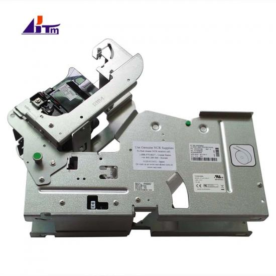 009-0027569 0090027569 NCR SelfServ Low End Leap Printer