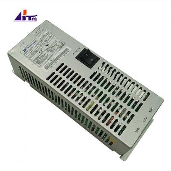 5621000039 Hyosung Switching Power Supply FSP100-30GAF